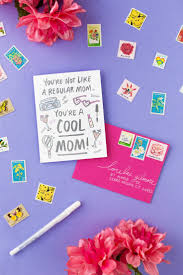 best ideas about printable stationery three printable mother s day cards