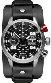 <b>Часы Aviator P</b>.<b>4.06.0.016</b>.4 - купить <b>мужские</b> наручные часы в ...
