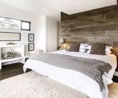 Это мне подходит: лучшие изображения (13)   Home decor, Home ...