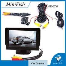 <b>MIYAO Car</b> Dvr Camera <b>Dash Cam</b> Mini 3'' IPS Dual Lens 1080P ...