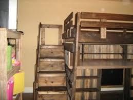 loft bed plans with dresser bunk bed dresser desk
