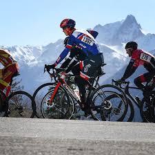 <b>Pro mountain</b> biker Ben Sonntag identified as cyclist in fatal crash