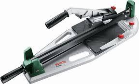 Купить <b>Плиткорез ручной Bosch PTC</b> 470 в интернет-магазине ...