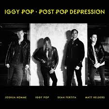 <b>Post Pop</b> Depression – Wikipédia, a enciclopédia livre
