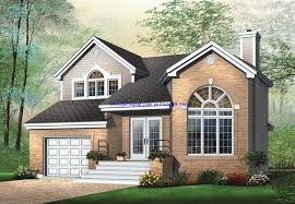 DRUMMOND HOME PLANS   OWN BUILDING PLANSDrummond House Plans » Ask the Experts