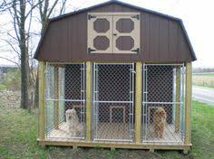 dog sheds   Mast Woodworks   Affordable Portable Buildings   dog    Kennels are one of the important supplies that you should get for your dog  Now there are lots of dog kennels available in pet stores and online pet shops