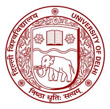 Università di Delhi