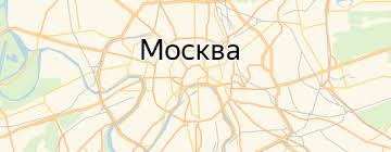 Швабры и насадки — купить на Яндекс.Маркете