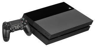 <b>PlayStation</b> 4 — Википедия