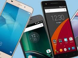 Выбор есть: смартфоны до 10 тысяч рублей - 4PDA