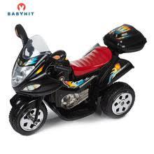 Electric car, купить по цене от 3290 руб в интернет-магазине ...