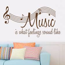 Image result for quote Musik