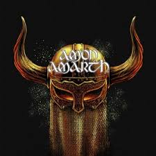 <b>Amon Amarth</b> (@AmonAmarthBand) | Twitter