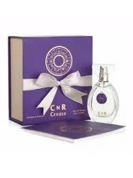 Купить CnR Create <b>Pisces</b> парфюмированная <b>вода 50 мл</b> в ...