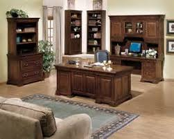 brown finish home office home office pictures of home office makeovers brown finish home office