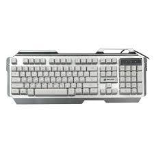 Отзывы на <b>Клавиатура DIALOG</b> KGK-25U, <b>Gan</b>-<b>Kata</b> игровая, с ...