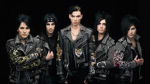 <b>Black Veil Brides</b> - 2020 Tour Dates & Concert Schedule - Live Nation