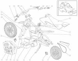razor mx500 parts list and diagram ereplacementparts com