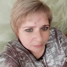 Ольга Шенягина | ВКонтакте