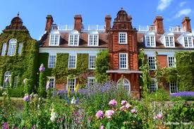 newnham college cambridge for a start newnham college was founded slightly outside of the city though not as far away as girton college to discourage fraternising between male and