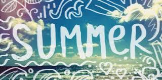 Resultado de imagen de gif verano