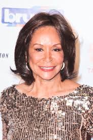 News Photo 455959763 Arts Culture and Entertainment,Attending,California,Celebrities,Debbie Allen,Freda Payne,Royce Hall,Singer,USA,University of California ... - 455959763-singer-freda-payne-attends-the-debbie-allen-gettyimages