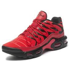 <b>IZZUMI Men</b> Sneaker Red EU 40 <b>Sneakers</b> Sale, Price & Reviews ...