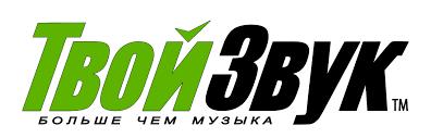 Купить <b>Акустическая гитара Flight AD-200</b> WH (предзаказ) в Минске