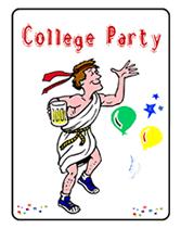 college-party-invitations.gif