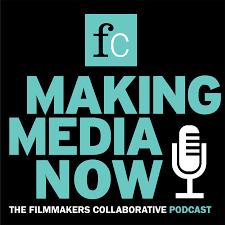 Making Media Now
