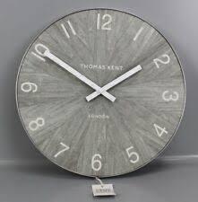 Thomas Kent настенные <b>часы</b> - огромный выбор по лучшим ...