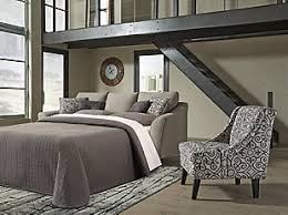 <b>Sleeper Sofas</b>   Ashley Furniture HomeStore