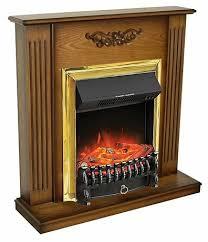 Электрический <b>камин Royal Flame</b> Fobos FX + порт... — купить по ...