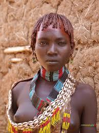 Картинки по запросу африка танцы картинки