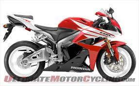 <b>Honda CBR 600rr</b> - 2 Photos - Cars -