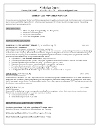 description resume s description of s associate duties for resume skills for s associate resume resume template cover customer