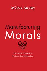 moral education in schools essay 91 121 113 106 moral education in schools essay