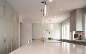 cool contemporary kitchen lights on kitchen with modern light fixtures 19 awesome modern kitchen lighting ideas