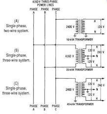 volt wiring diagram wiring diagram and schematic design 277 volt wiring diagram 277v lighting