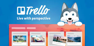 Trello: Organize anything with anyone, anywhere! - Apps on Google ...