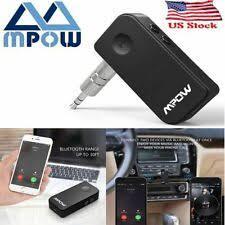 Сеть <b>Mpow</b> usb <b>bluetooth</b> адаптеры и ключи - огромный выбор по ...