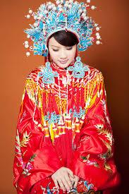 <b>Chinese clothing</b> - Wikipedia