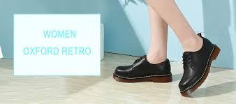 <b>E TOY WORD</b> PU Leather Shoes <b>Women</b> Fashion Platforms ...