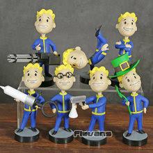 Выгодная цена на <b>Fallout</b> 4 Toys