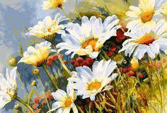 <b>Flowers</b> | <b>Floral</b> watercolor, Watercolor <b>flowers</b>, <b>Oil</b> painting <b>flowers</b>