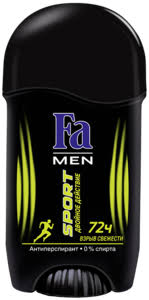 4015000914598 FA <b>MEN Sport Double</b> Power Power Boost /<b>Sport</b> ...