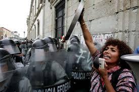 """Résultat de recherche d'images pour """"l'État d'Oaxaca, comme celui du Chiapas, Images"""""""