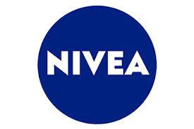 Nivea <b>гель</b> для душа <b>мужской</b> 250 <b>Актив 3</b> купить в Санкт ...