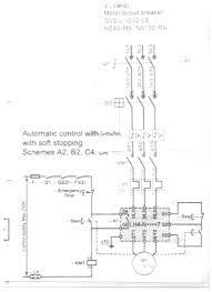 showing post media for iec start symbol symbolsnet com iec start symbol iec starter wiring diagram yamaha wiring diagram heater