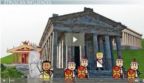 greek etruscan influences on r art video lesson greek etruscan influences on r art video lesson transcript com